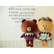 Spesifikasi Balmut Import Line Doll Import Collection