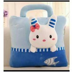 Harga Balmut Sambung Bunny Import Collection Jawa Barat