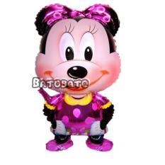 Balon Foil Minnie Mouse 70 CM