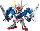 Beli Bandai 00 Gundam Sd Ex Standard Secara Angsuran