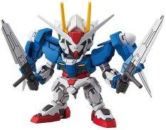 Harga Bandai 00 Gundam Sd Ex Standard Bandai Original