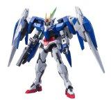 Review Bandai 00 Raiser Gundam Rg 1 144 Di Dki Jakarta
