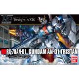 Bandai 1 144 Hguc Rx 78An 01 Gundam Tristan Jawa Tengah