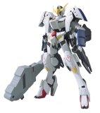 Toko Jual Bandai Barbatos Gundam Iv Form 1 100 Scale