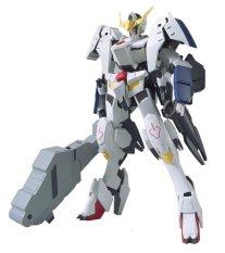 Iklan Bandai Barbatos Gundam Iv Form 1 100 Scale