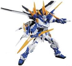 Beli Bandai Gundam Astray Blue Frame D Mg Murah Di Dki Jakarta