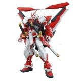 Promo Toko Bandai Gundam Astray Red Frame Mg