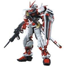 Toko Bandai Gundam Astray Red Frame Rg Skala 1 144 Model Kits Original Mainan Action Figure Japan Koleksi Unik Hiasan Toys Collectibles Hobby Merakit Perakitan Dapat Diatur Berbagai Pose Keren Robot Multicolor Online Terpercaya