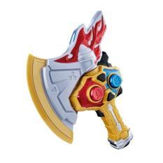 Diskon Produk Bandai Kamen Rider Ex Aid Dx Gashacon Parabragun