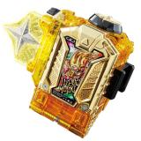Harga Bandai Kamen Rider Ex Aid Dx Hyper Muteki Gashat Bandai
