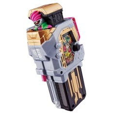 Spesifikasi Bandai Kamen Rider Ex Aid Dx Maximum Mighty X Gashat Beserta Harganya