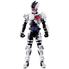 Bandai Kamen Rider Ex-Aid LVUR13 Genm Zombie Gamer Level X