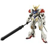 Jual Bandai Original Model Kits Hg 1 144 Gundam Barbatos Lupus Baru