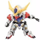 Promo Bandai Sd Ex Standard Gundam Barbatos Lupus Bandai Terbaru