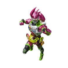 Toko Bandai S H Figuarts Kamen Rider Ex Aid Action Gamer Lv 2 Dekat Sini