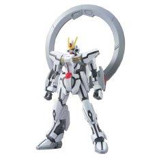 Pusat Jual Beli Bandai Stargazer Gundam 1 144 Scale Dki Jakarta