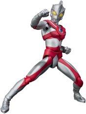 Jual Bandai Ultra Act Ultraman Ace Original