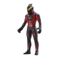 Bandai Ultra Hero 500 Series 12 - Jean NineIDR110000. Rp 110.000