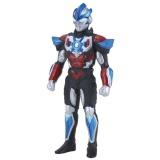 Toko Bandai Ultra Hero 500 Series 40 Ultraman Orb Lightning Attacker Dekat Sini