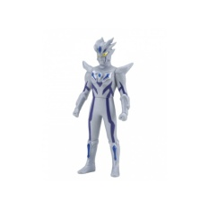 Bandai Ultra Hero 500 Series 45 - Ultraman Zero Beyond