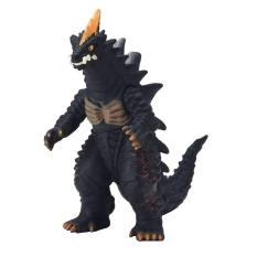 Bandai Ultraman Kaiju Ultra Monster X Series 02 Cyber Demaaga - Quwild