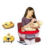 Katalog Bantal Bantu Menyusui Atau Nursing Pillow Snobby Line Series Terbaru