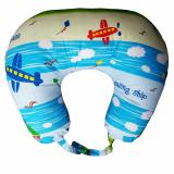 Model Bantal Menyusui Nursing Pillow Bs 01 Terbaru