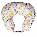 Spesifikasi Bantal Menyusui Nursing Pillow Bs 02 Online