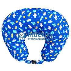 Beli Bantal Menyusui Nursing Pillow Bs 04 Dheestore Asli