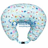 Promo Bantal Menyusui Nursing Pillow Bs 09 Murah