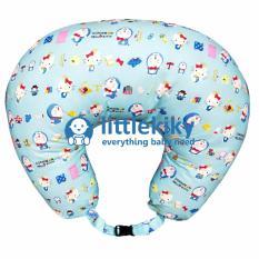 Beli Bantal Menyusui Nursing Pillow Bs 09 Terbaru