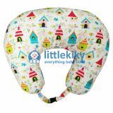 Harga Bantal Menyusui Nursing Pillow Bs 10 Terbaru