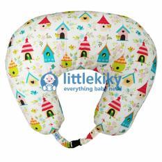 Jual Bantal Menyusui Nursing Pillow Bs 10 Dheestore Ori
