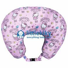 Beli Bantal Menyusui Nursing Pillow Bs 21 Murah
