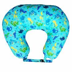 Review Bantal Menyusui Nursing Pillow Bs 23 Terbaru