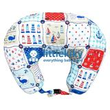 Iklan Bantal Menyusui Nursing Pillow Bs 24