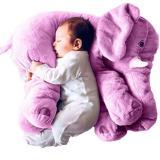 Beli Bantal Tidur Bayi Baby Anak Balita Boneka Gajah Elephant Pillow Plush Kredit