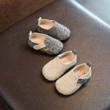 Penawaran Istimewa Baobao Korea Fashion Style Katun Untuk Anak Laki Laki Dan Perempuan Bayi Balita Sepatu Baru Sepatu Sepatu Terbaru
