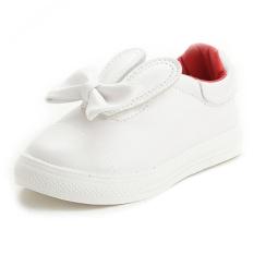 Beli Baobao Pada Anak Sepatu Baru Sepatu Sepatu Terbaru