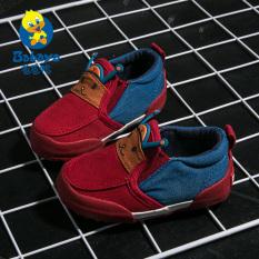 Jual Baba Imut Pijakan Empuk Siput Sepatu Anak Sepatu Bayi Branded Original