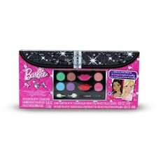 Barbie Make Up Artist Sketch Set - intl
