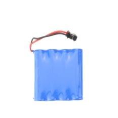 Bqlzr 2x Hitam 61 Mm Panjang Upgrade Aluminium A580018 Penyerap Guncangan untuk RC Lain 1:18 MobilIDR77000. Rp 78.200