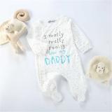 Promo Bayi Bagian Tipis Dari Pria Dan Wanita Memanjat Pakaian Siam Pakaian Oem Terbaru