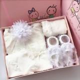 Toko Bayi Baru Lahir Hadiah Sayang Hari Gaun Sayang Kotak Hadiah Terdekat