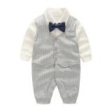 Spesifikasi Bayi Bayi Panjang Lengan Pendek Celana Ketat Terbaru