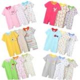 Harga Bayi Online Shop Romper Bayi Perempuan Bayi Online Shop Baru