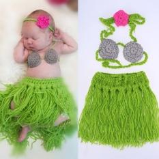 Harga Bayi Perempuan 3 Buah Tergantung Dengan Tempat Dan Masing Masing Toko Yang Menjualnya Semoga Bermanfaat Dan Terima Kasih Kategori Sangga Fotografi Sangga Rajutan Bando Kostum Bra Batik Yang Ditetapkan Termurah