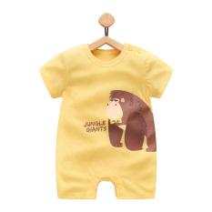 Harga Bayi Siam Bagian Tipis Bayi Romper Di Tiongkok