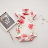 Harga Bayi Siam Untuk Pria Dan Wanita Baju Asli