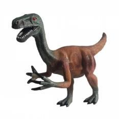 Beli Bb Mart Legend Of Dinosaurs Velociraptor Mainan Dinosaurus Cicil